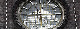 Liturgický kalendář